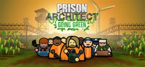 Купить Prison Architect - Going Green