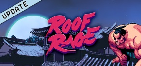 Купить Roof Rage