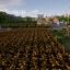 Лицензионный ключ Tropico 6