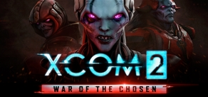 Купить XCOM 2: War of the Chosen