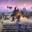 Скриншот из игры Age of Wonders: Planetfall