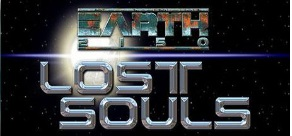 Купить Earth 2150: Lost Souls