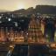 Cities: Skylines - After Dark дешево
