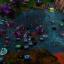 Скриншот из игры Spacebase Startopia (Pre-Order)
