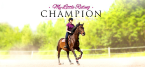 Купить My Little Riding Champion