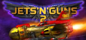 Купить Jets'n'Guns 2