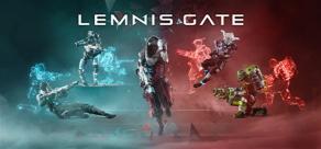 Купить Lemnis Gate (Pre-Order)