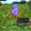 Ключ активации Warlock 2: The Exiled - Spectacular Spell Pack