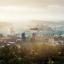 Ключ активации Tropico 6