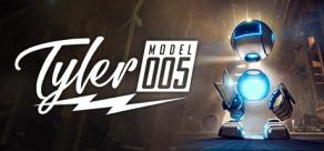 Купить Tyler: Model 005