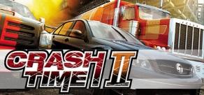 Купить Crash Time 2
