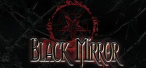 Купить Black Mirror I