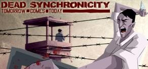 Купить Dead Synchronicity