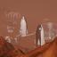 Surviving Mars: Stellaris Dome Set дешево