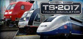 Купить Train Simulator: DR BR 86 Loco Add-On