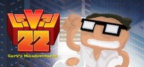 Купить Level 22: Gary's Misadventure