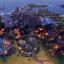 Ключ активации Civilization VI - New Frontier Pass (Steam)