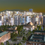 Купить Cities: Skylines - Campus