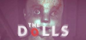 Купить The Dolls: Reborn