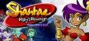 Купить Shantae: Risky's Revenge – Director's Cut