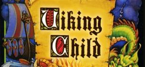Купить Prophecy I - The Viking Child