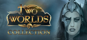 Купить Two Worlds Collection