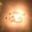 Скриншот из игры Stellaris: Apocalypse