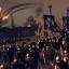 Скриншот из игры Total War: ATTILA