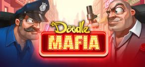 Купить Doodle Mafia
