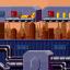 Скриншот из игры Pushover