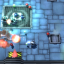 Скриншот из игры Hexodius