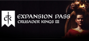Купить Crusader Kings III: Expansion Pass