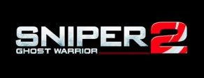 Купить Снайпер: Воин-призрак 2