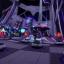 Spacebase Startopia (Pre-Order)