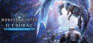 MONSTER HUNTER: WORLD: Iceborne - Master Edition