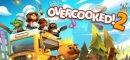 Купить Overcooked! 2