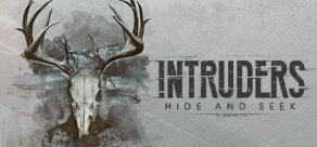 Купить Intruders: Hide and Seek
