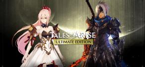 Купить Tales of Arise - Ultimate Edition (Pre-Order)