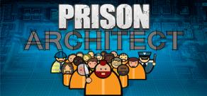 Купить Prison Architect