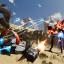 Ключ активации Starlink: Battle for Atlas
