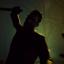 Ключ активации Vampire: The Masquerade® - Bloodlines™ 2 (Pre-Order)