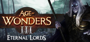 Купить Age of Wonders III - Eternal Lords Expansion