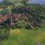 Скриншот из игры Civilization VI - New Frontier Pass (Steam)