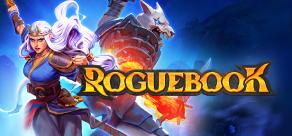 Купить Roguebook (Pre-Order)