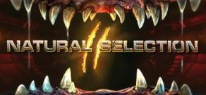 Купить Natural Selection 2
