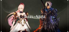 Купить Tales of Arise (Pre-Order)
