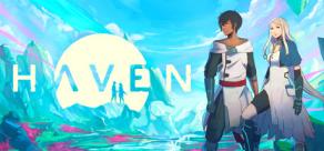 Купить Haven