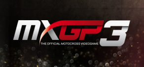 Купить MXGP3 - The Official Motocross Videogame