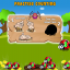 Игра Pre Kinder Counting Fun
