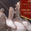 Купить Imperator: Rome - Deluxe Upgrade Pack